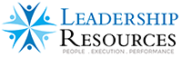 Leadership Resources Indonesia | Your Truly Partner in HR Training, Coaching and Consulting