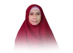 Yulia Sari
